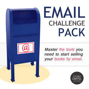 Email Marketing Challenge Pack